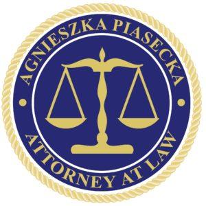Polish Attorney Saint Petersburg