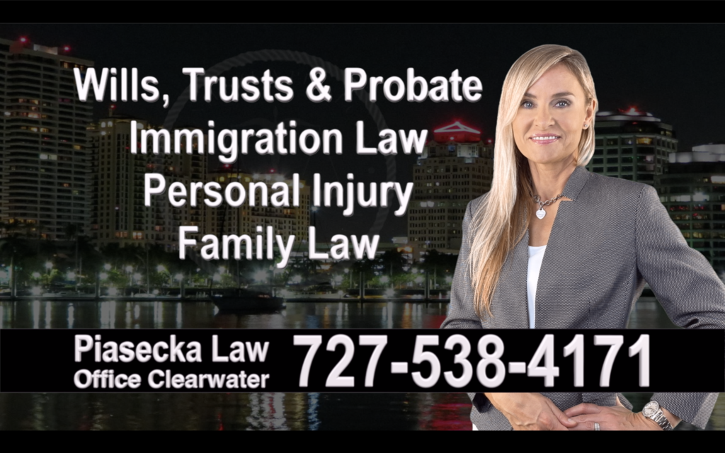 Saint Petersburg, Polski, adwokat, prawnik, polish, lawyer, attorney, florida, polscy, prawnicy, adwokaci
