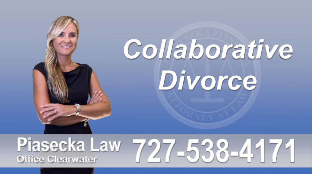 Saint Petersburg Polish Lawyer Collaborative, Divorce, Attorney, Agnieszka, Piasecka, Prawnik, Rozwodowy, Rozwód, Adwokat, Najlepszy, Best